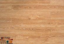 Sàn gỗ Charm wood S0123