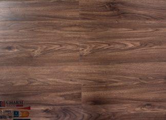 Sàn gỗ Charm wood S1801