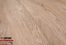Sàn gỗ fortune AQUA 900
