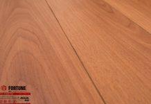 Sàn gỗ fortune AQUA 906