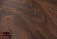 Sàn gỗ fortune AQUA 908