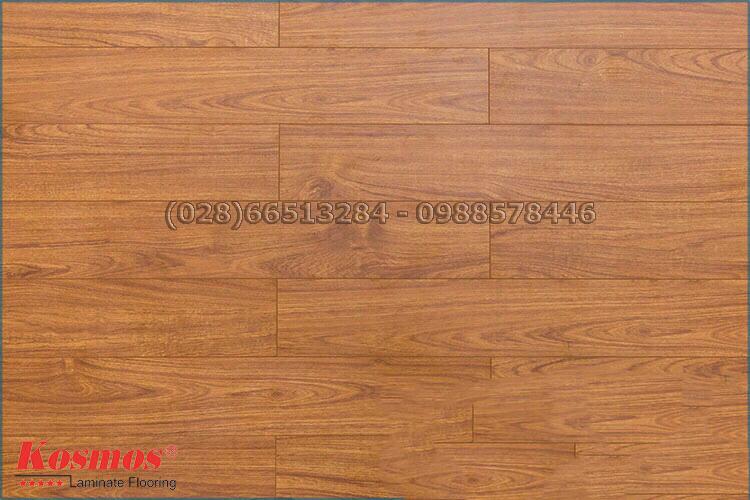 Sàn gỗ Kosmos KB1880