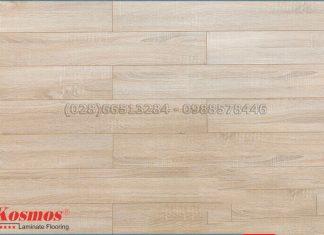 Sàn gỗ Kosmos KB1881
