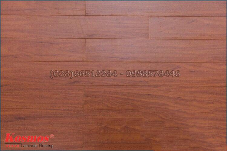 Sàn gỗ Kosmos KB1886