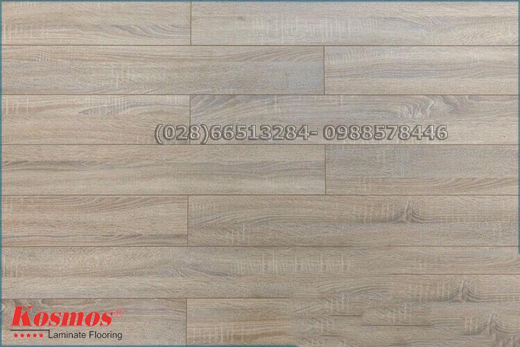Sàn gỗ Kosmos KB1887