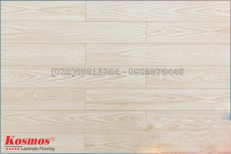 Sàn gỗ Kosmos KB1890