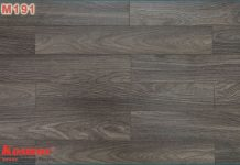 Sàn gỗ Kosmos M191