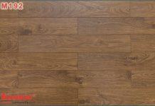 Sàn gỗ Kosmos M192