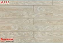 Sàn gỗ Kosmos M197