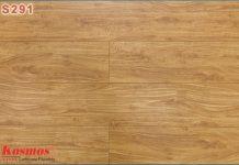 Sàn gỗ Kosmos S291