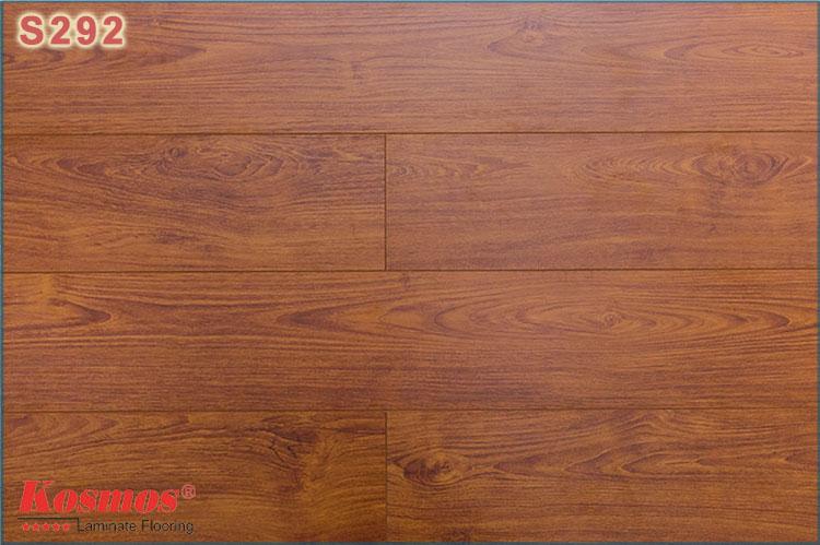 Sàn gỗ Kosmos S292