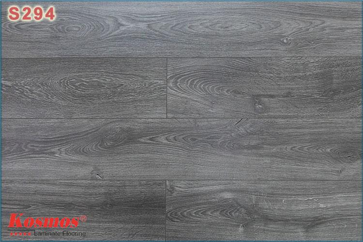 Sàn gỗ Kosmos S294