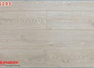Sàn gỗ Kosmos S295