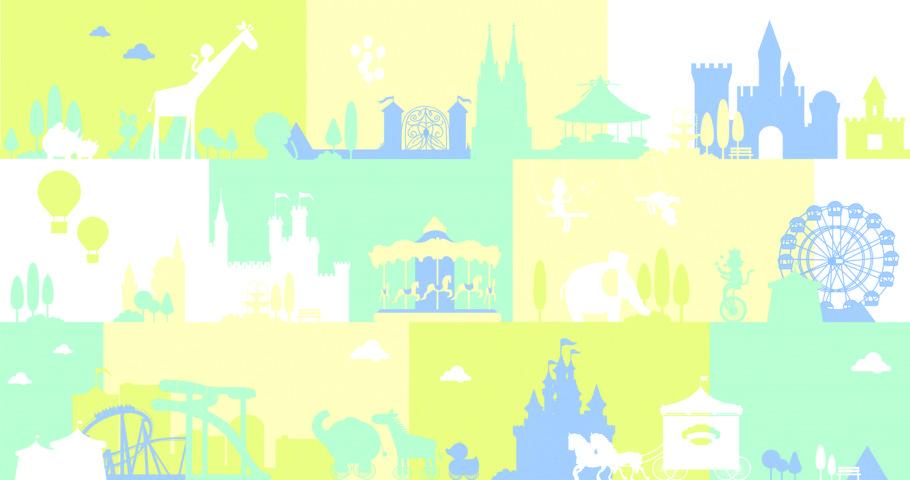 Giấy dán tường Dream World A5097-2
