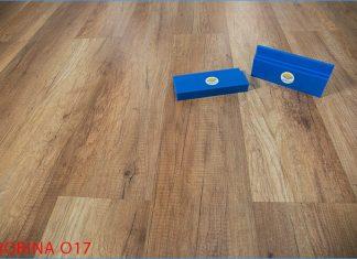 Sàn gỗ Robina O17