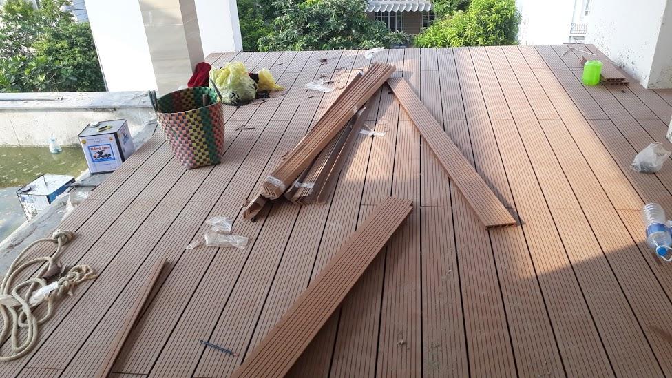 Sàn gỗ ngoài trời 17 - Sàn gỗ ngoài trời
