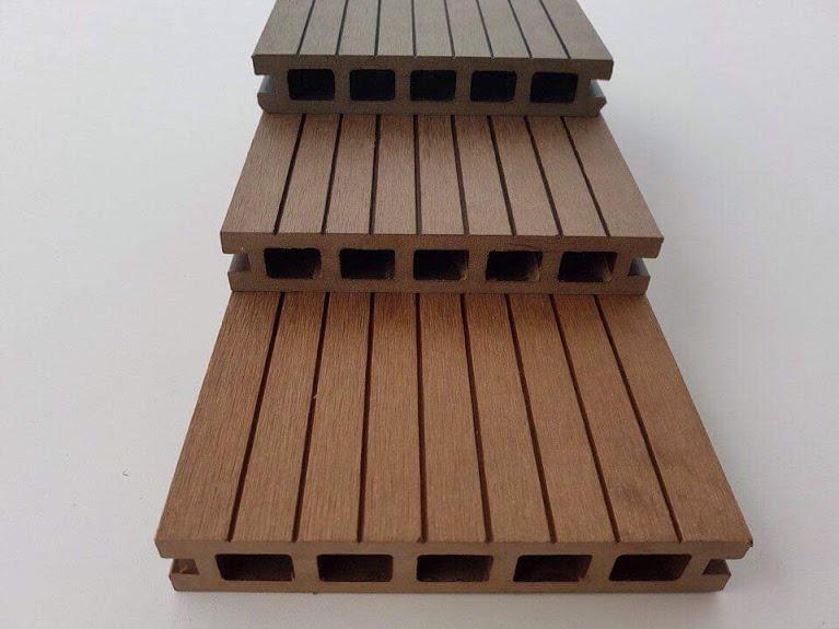 Sàn gỗ ngoài trời 18 - Sàn gỗ ngoài trời