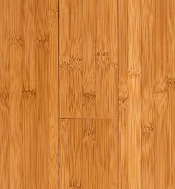 Sàn gỗ Tre Việt Nam