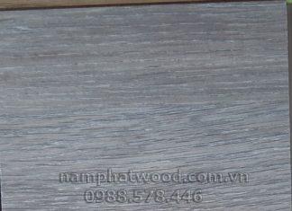 Sàn gỗ Robina O141