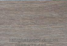 Sàn gỗ Robina O142