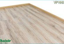 Sàn gỗ Thaixin VF10628