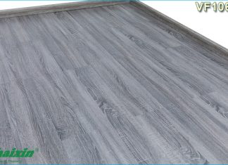 Sàn gỗ Thaixin VF10635