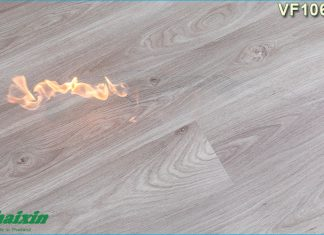 Sàn gỗ Thaixin VF10645