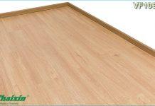 Sàn gỗ Thaixin VF1066