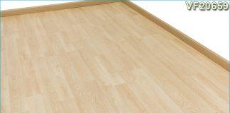 Sàn gỗ Thaixin VF20659