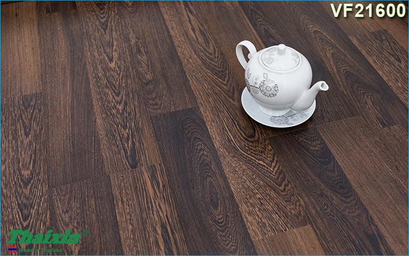 Sàn gỗ Thaixin VF21600