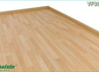 Sàn gỗ Thaixin VF3061