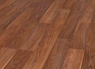 Sàn gỗ Camsan3045