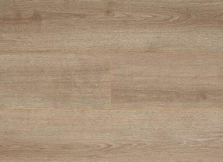 Sàn gỗ camsan ms 2101