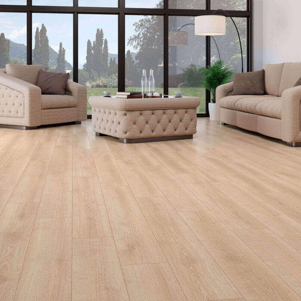 Sàn gỗ camsan ms 2102-8v