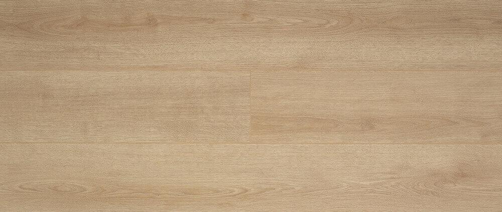 Sàn gỗ camsan ms 2102