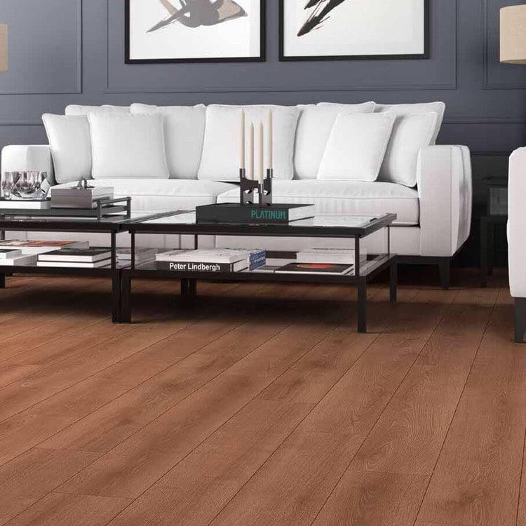 sàn gỗ camsan ms 2103-8v