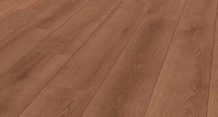 Sàn gỗ camsan ms 2103