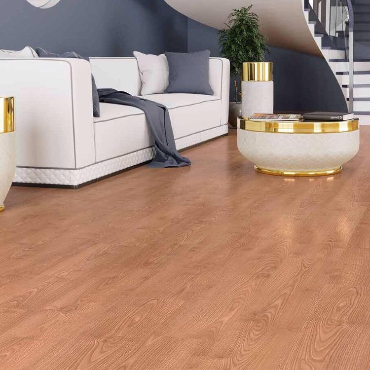 Sàn gỗ camsan ms 3055