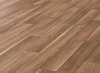 Sàn gỗ camsan ms 3500