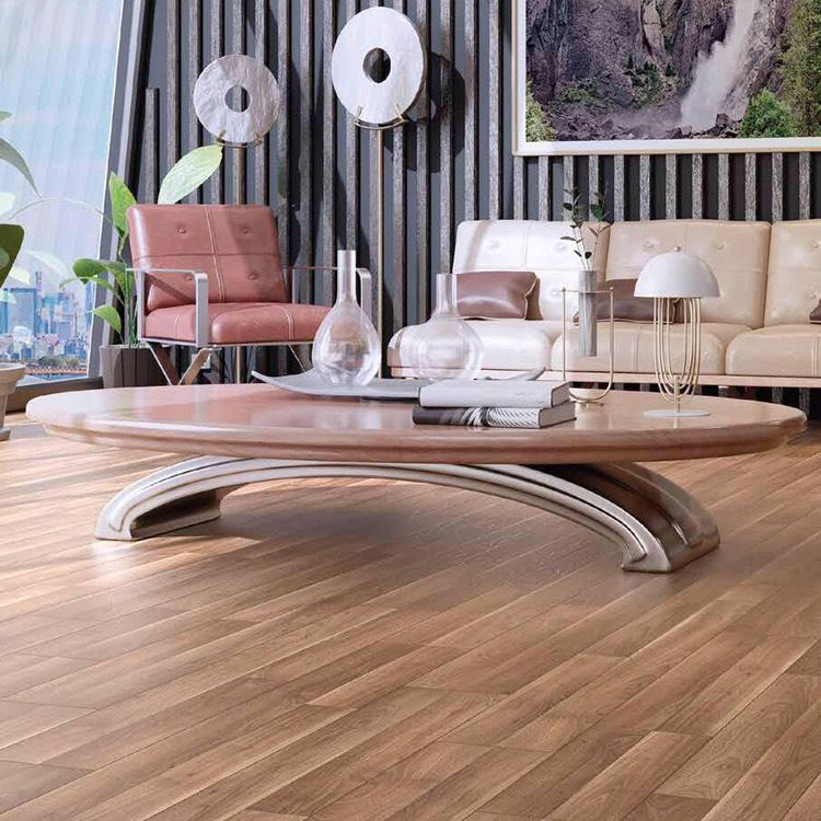 sàn gỗ camsan ms 3500-8v