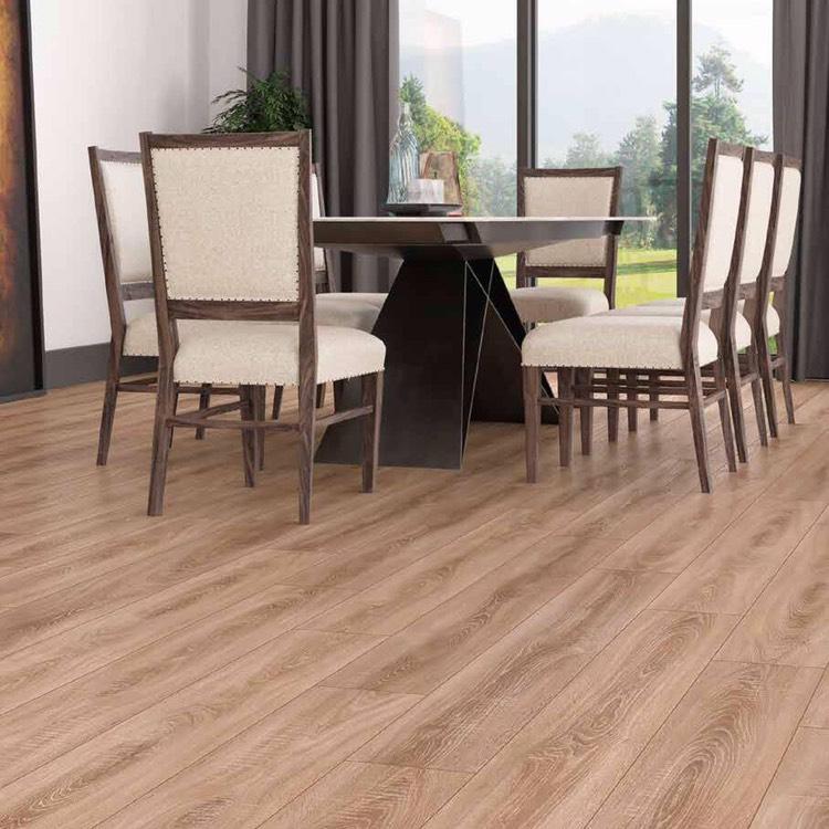 Sàn gỗ camsan ms 3545