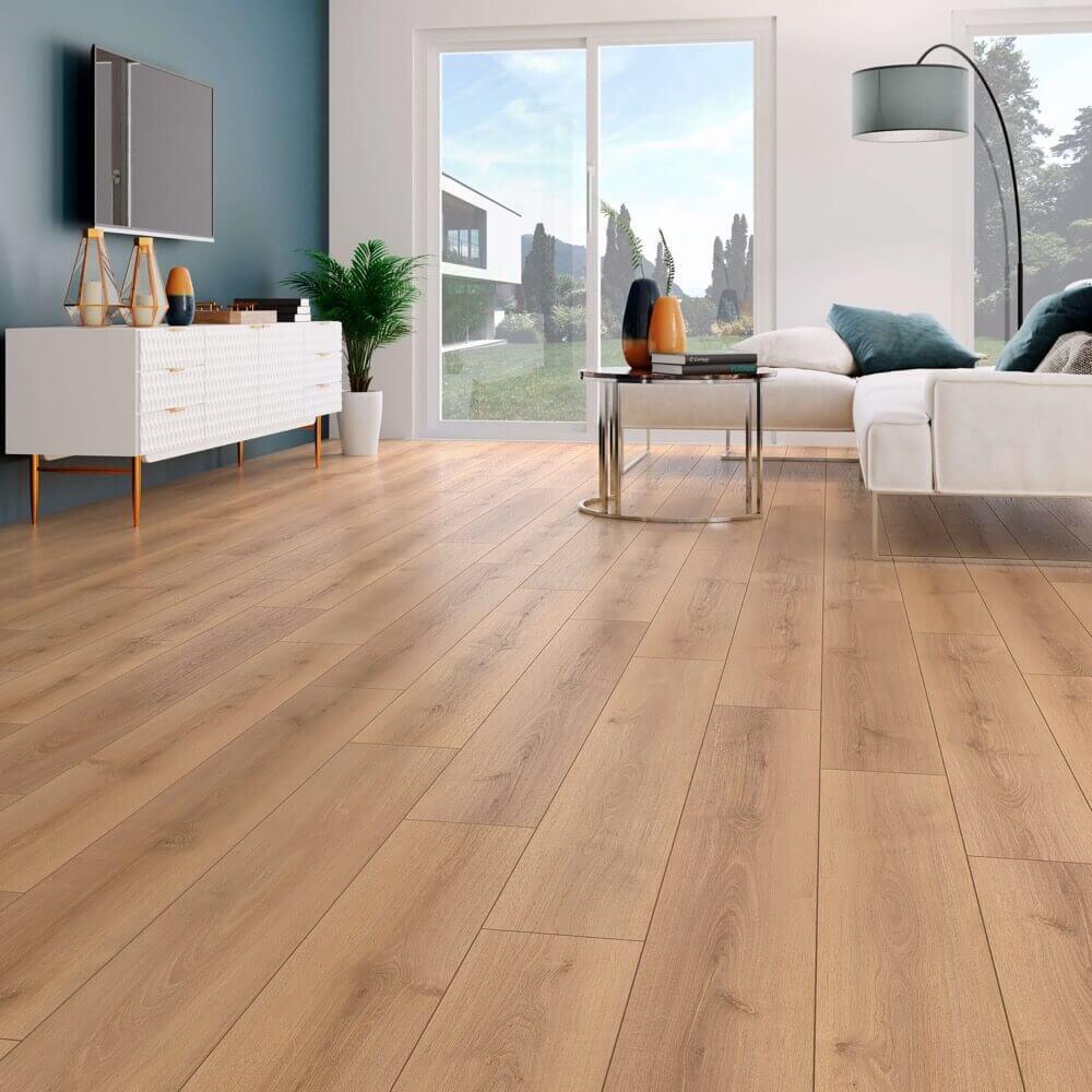 sàn gỗ camsan ms 625-8v