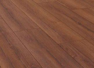 Sàn gỗ camsan ms 705