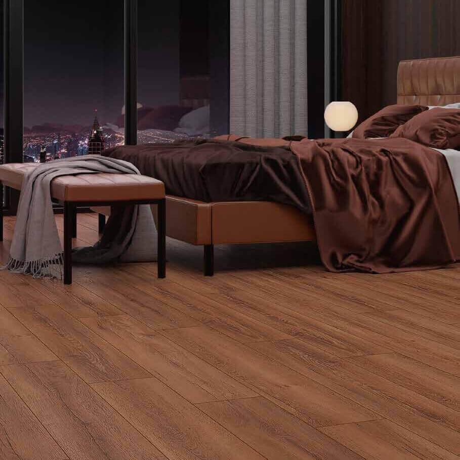 Sàn gỗ camsan ms 705-8v