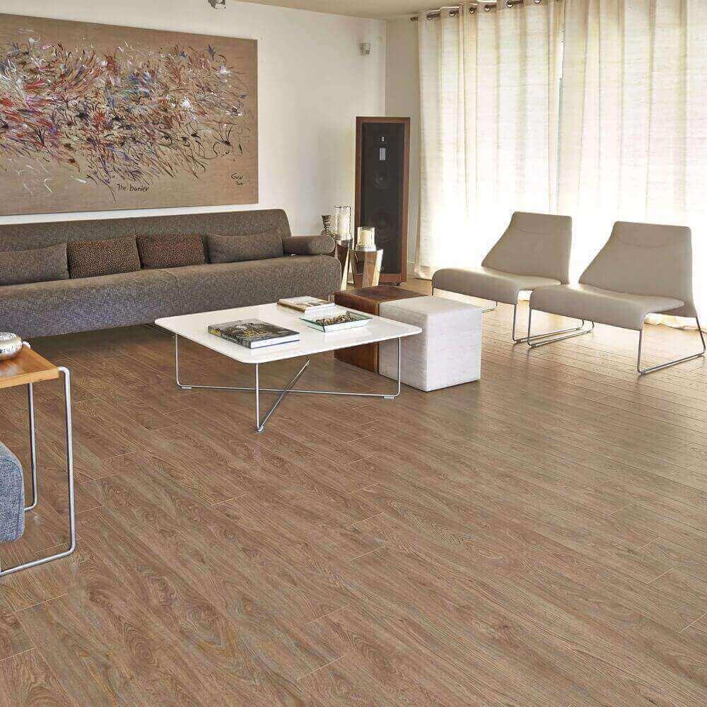 Sàn gỗ Camsan 10mm ms400