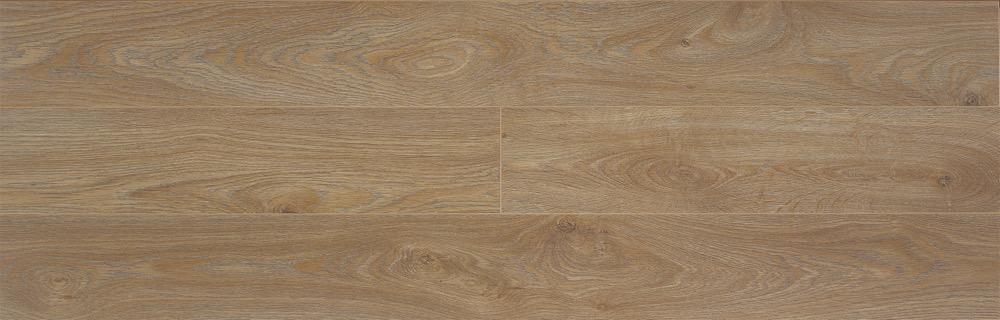 Sàn gỗ Camsan MS4005