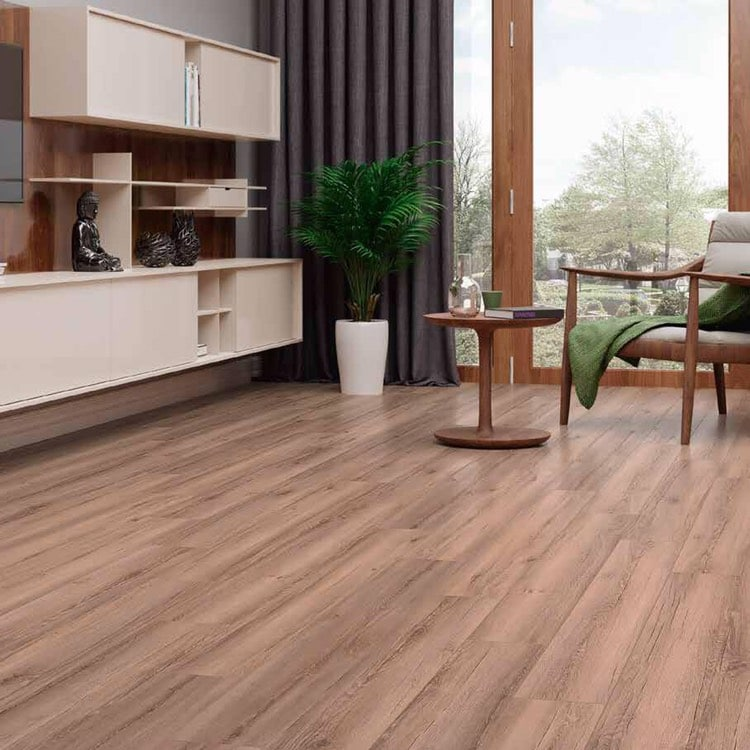 sàn gỗ camsan ms 4525