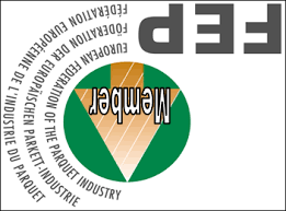 European Parquet Industry Federation (FEP)