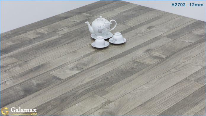Sàn gỗ Galamax H2702
