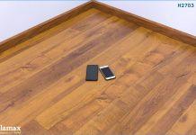 Sàn gỗ Galamax H2703